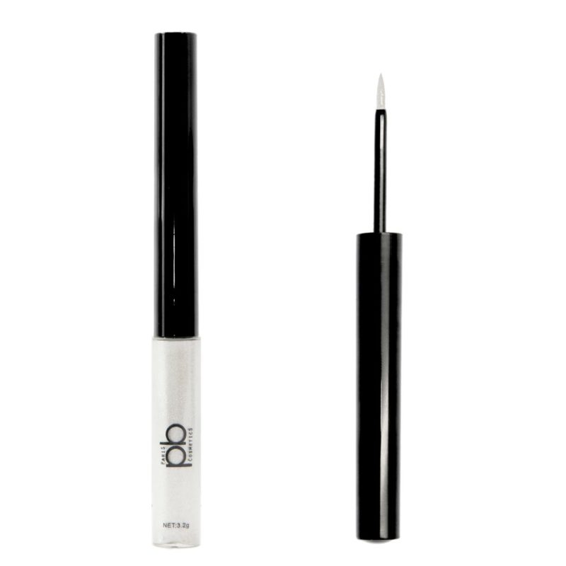eyeliner-waterproof pure
